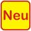 Neu Symbol_klein