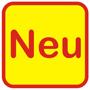 neusymbolgross